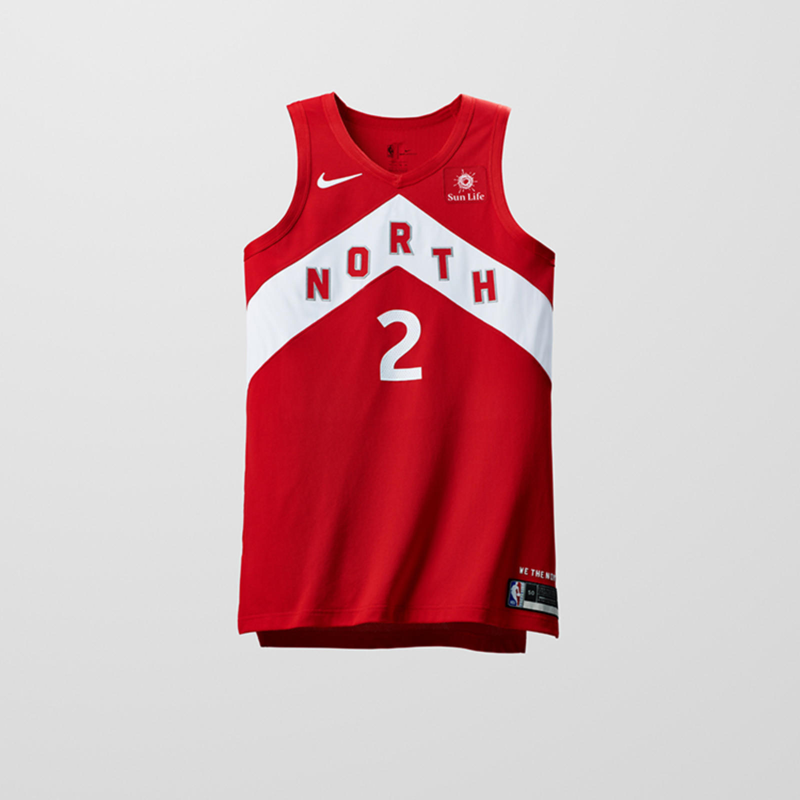 bab519982 The first chance the Raptors will have to sport this look is on Dec. 26  against the Miami Heat
