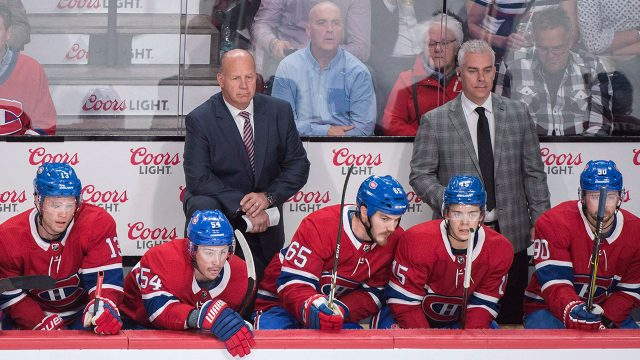Montreal-canadiens-bench-640x360