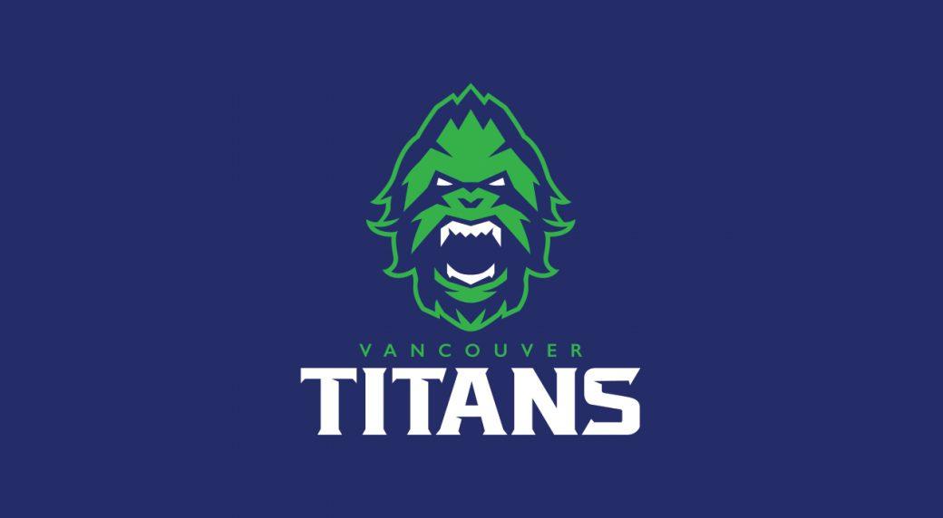 """Résultat de recherche d'images pour """"vancouver titans"""""""