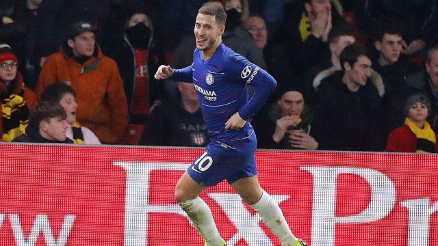 eden-hazard-celebrates-after-scoring-a-penalty