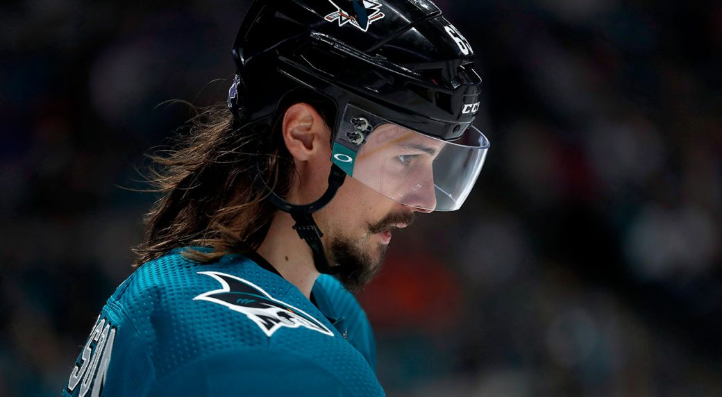 erik-karlsson-lines-up-for-a-face-off