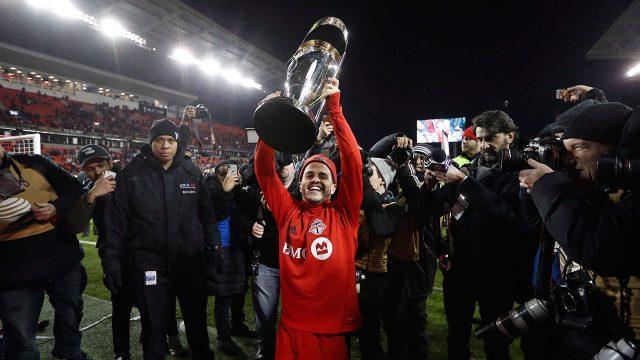 Giovinco_Celebrates_MLS_Cup_TFC