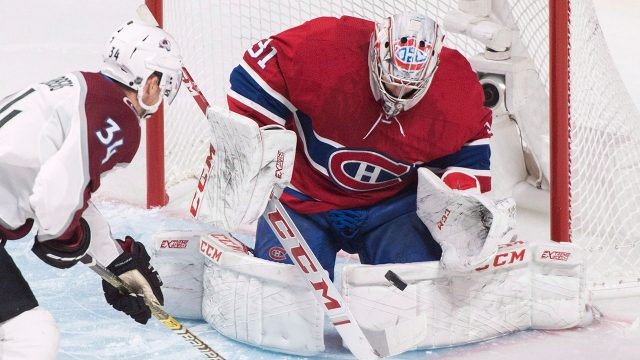Montreal_Canadiens_Carey_Price_Stops_Carl_Soderberg_Avalanche