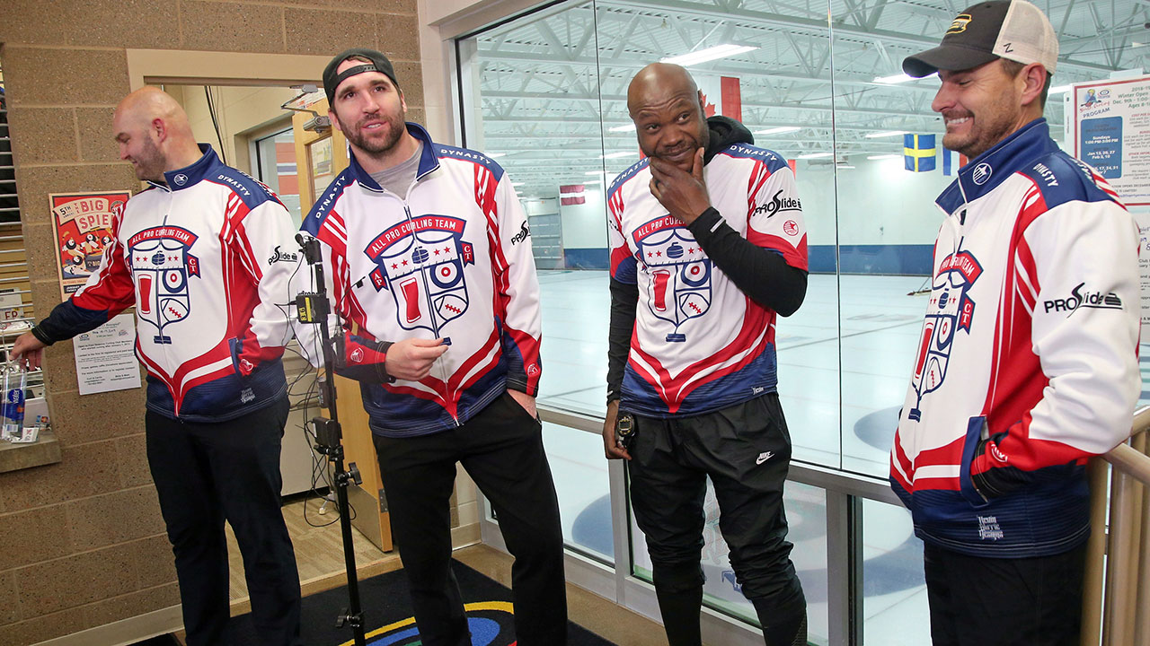 NFL_Players_trying_to_live_curling_dream_Michael_Roos_Jared_Allen_Keith_Bullock_Marc_Bulger
