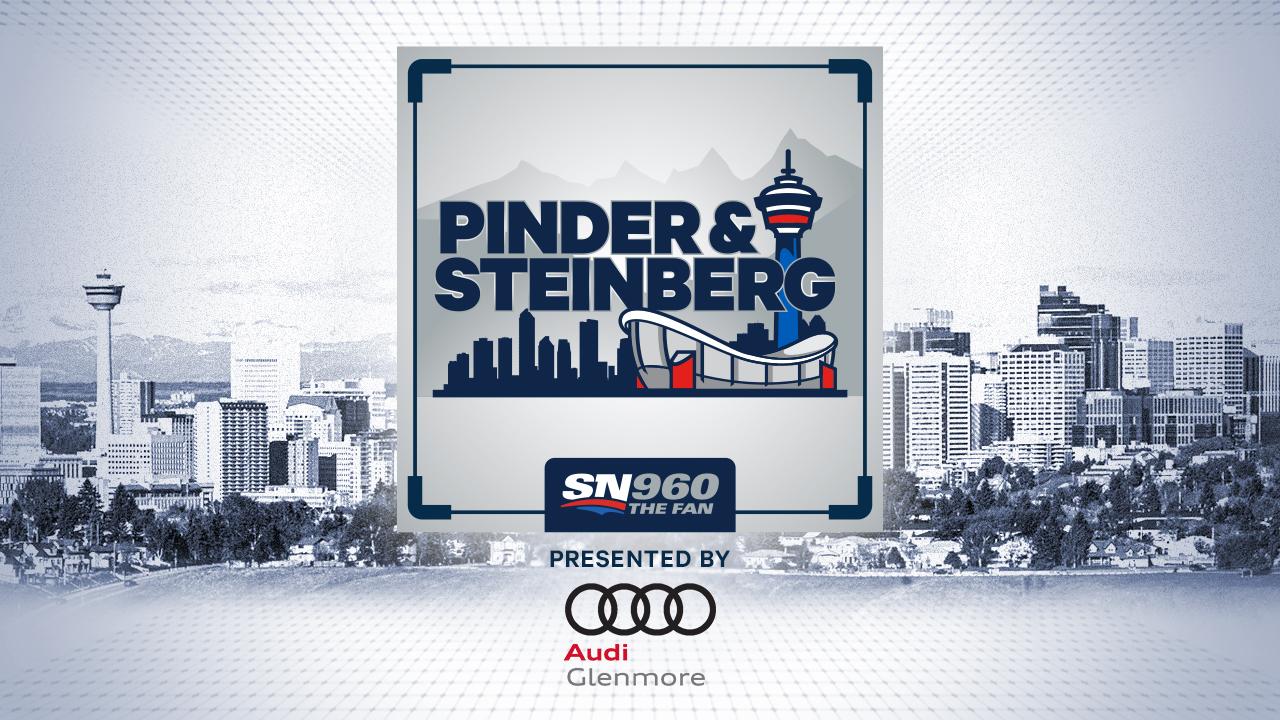 Pinder and Steinberg Logo Image
