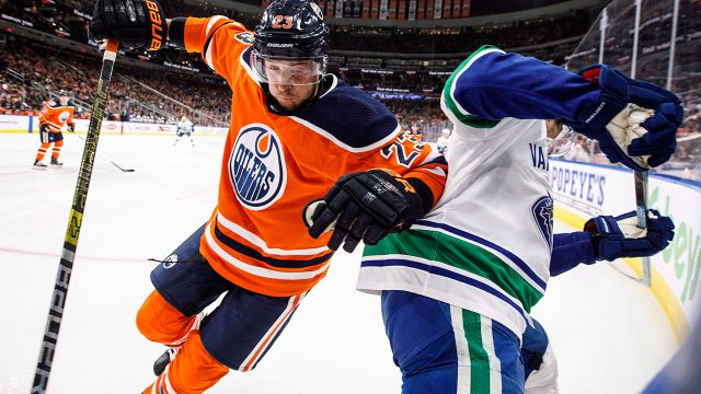 Ryan_Spooner_Oilers_Horvat_Canucks