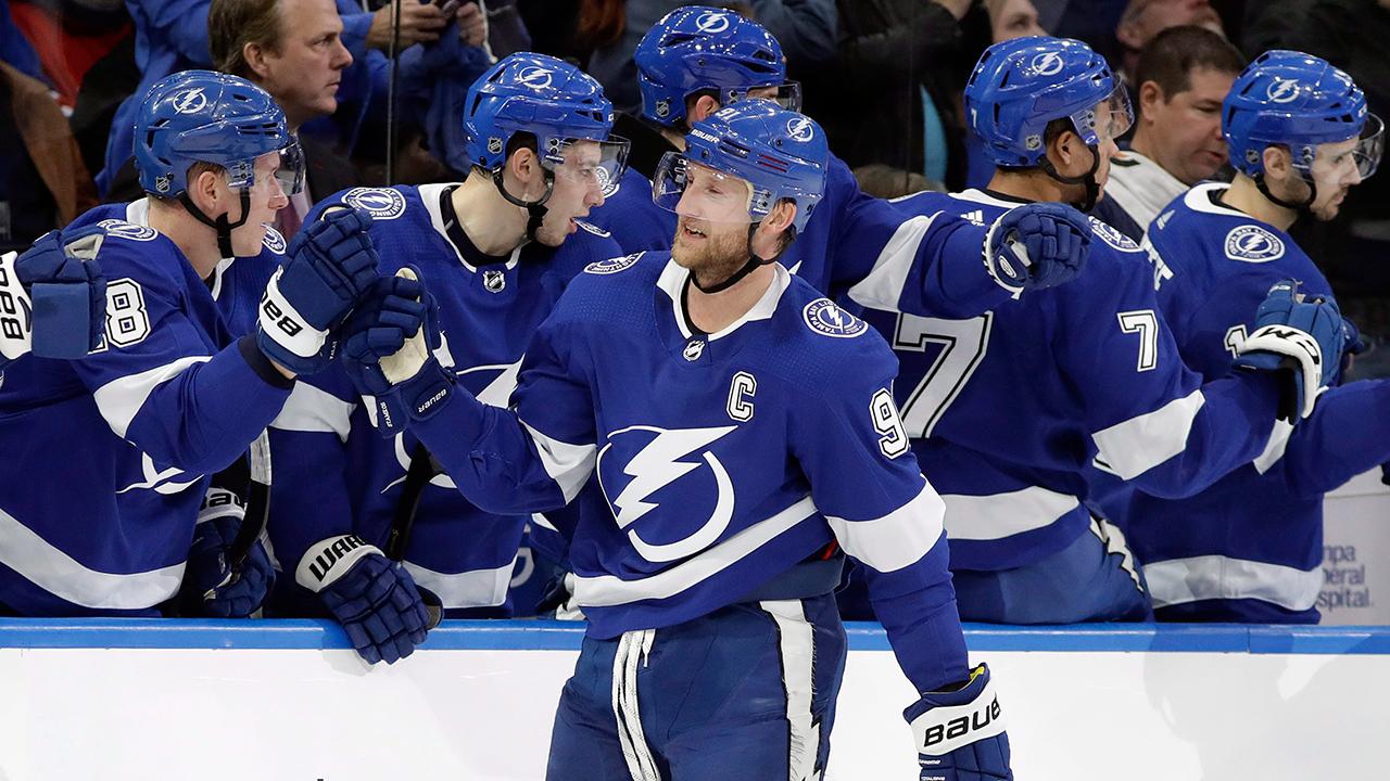 2fc7c7ca03b Sportsnet NHL Insiders 2019 Stanley Cup Playoffs Predictions - Sportsnet.ca