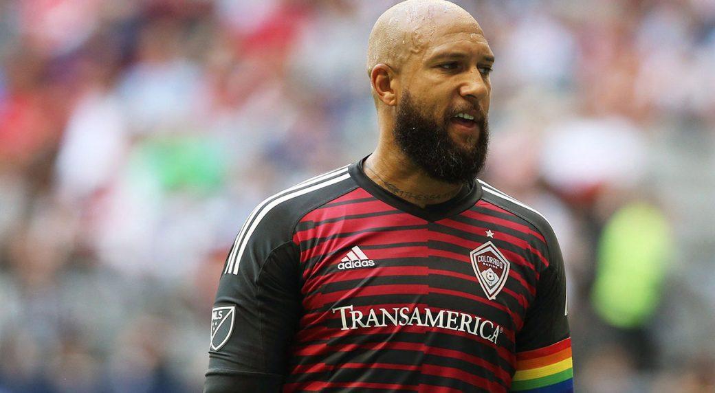 56e644886 Tim Howard says this MLS season will be his last - Sportsnet.ca