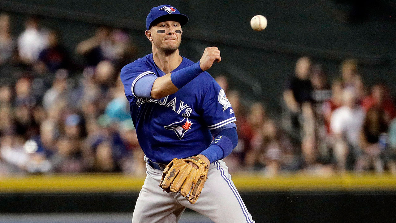 Troy-Tulowitzki-makes-throw-with-Blue-Jays