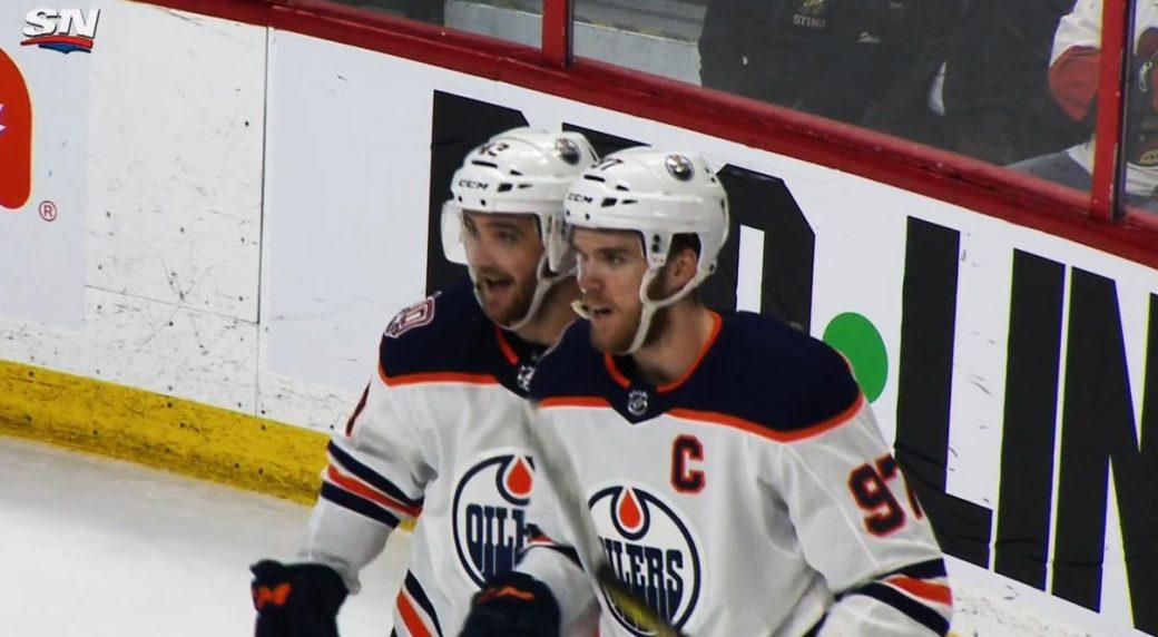 4c7670ca41d Connor McDavid - Sportsnet.ca