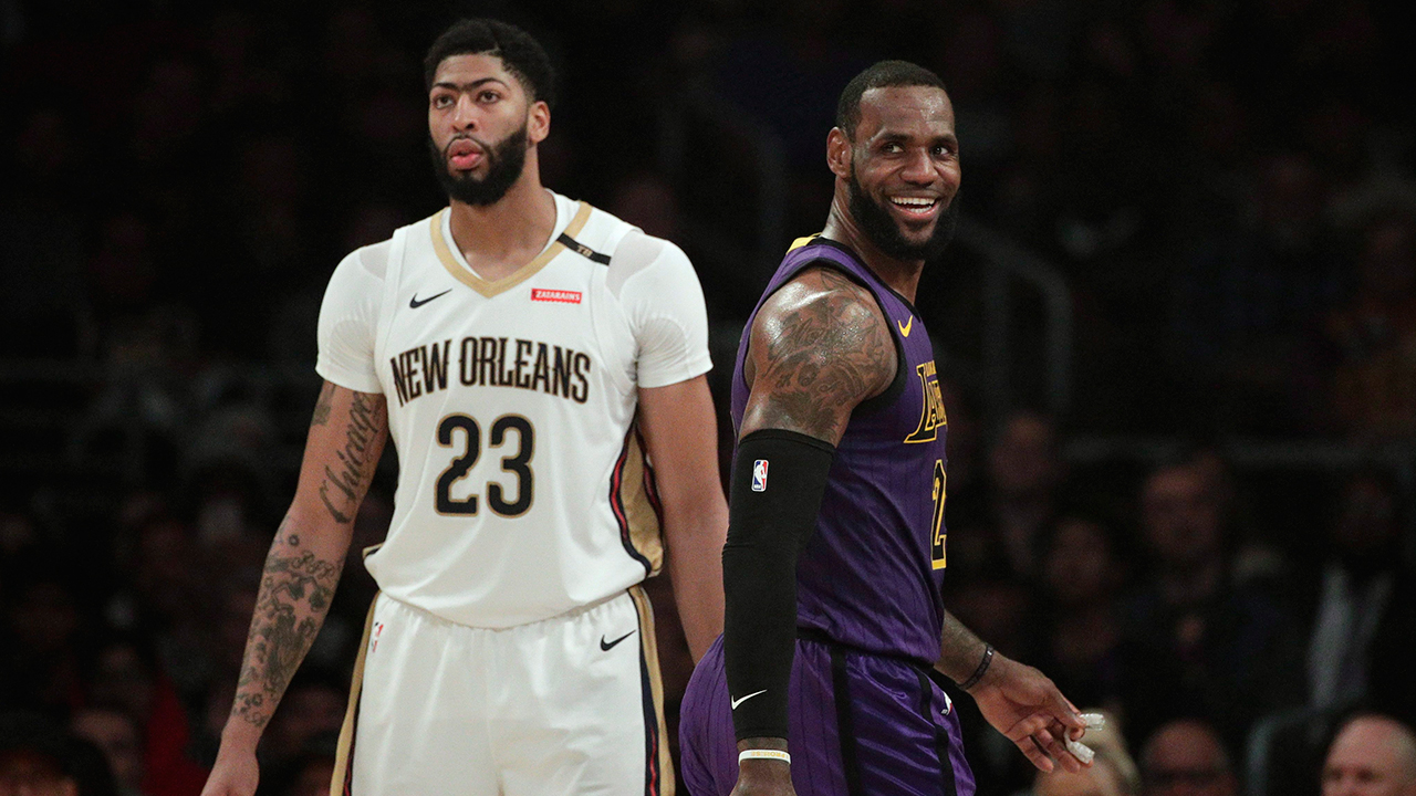 Anthony-Davis-LeBron-James