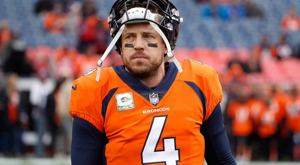 Keenum-Shocked-At-Flacco-Trade