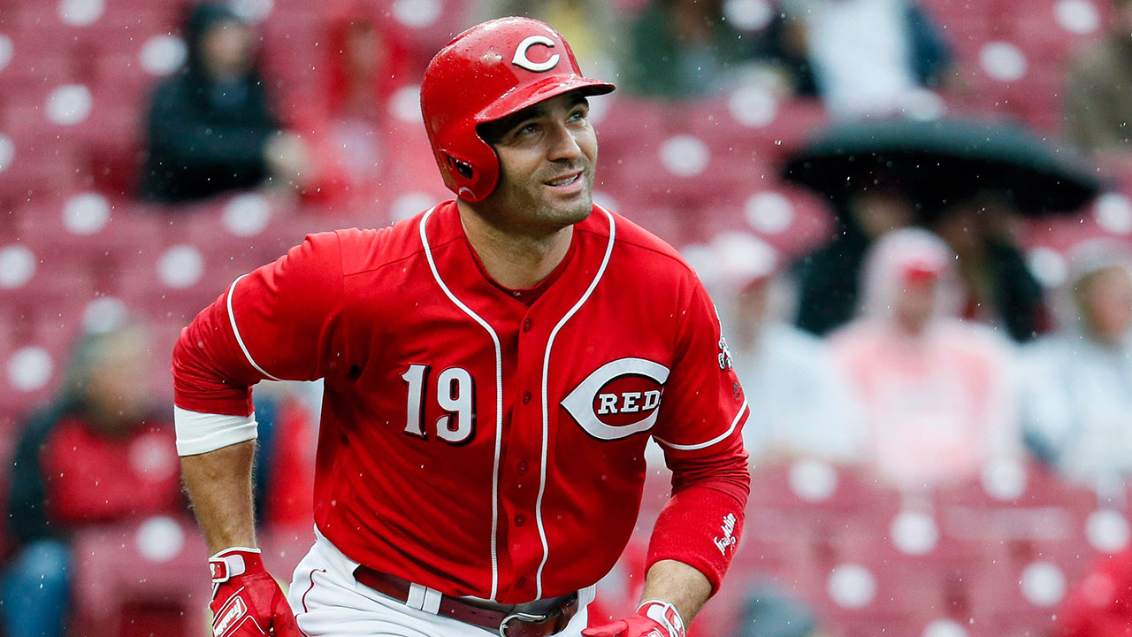 Votto-looking-to-bounce-back