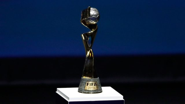 Womens-FIFA-World-Cup-Bidding