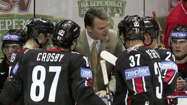 Marc-Habscheid-Team-Canada-hockey-coach