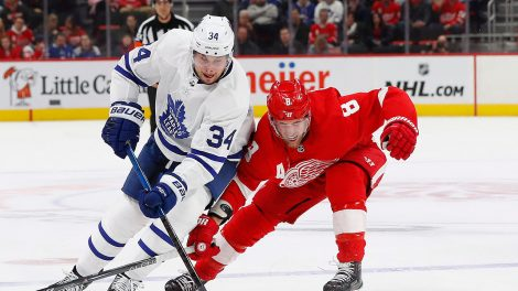matthews-leafs-red-wings