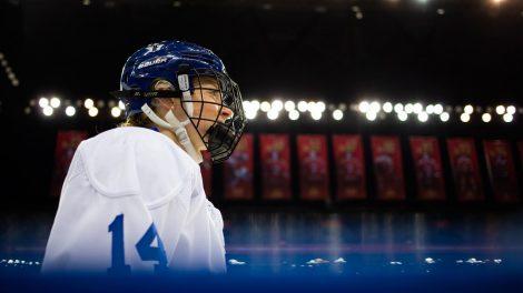 renata-fast-of-the-CWHL's-Toronto-Furies