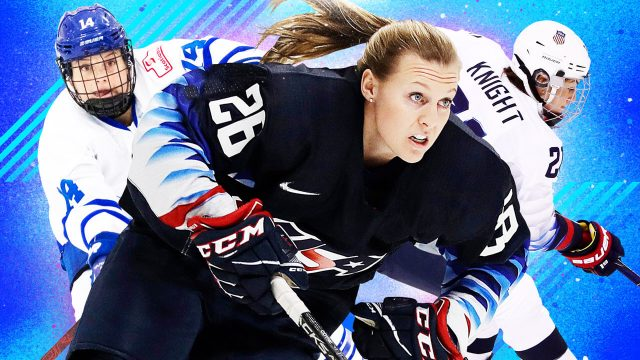 CWHL-NWHL-Big-Read-feature