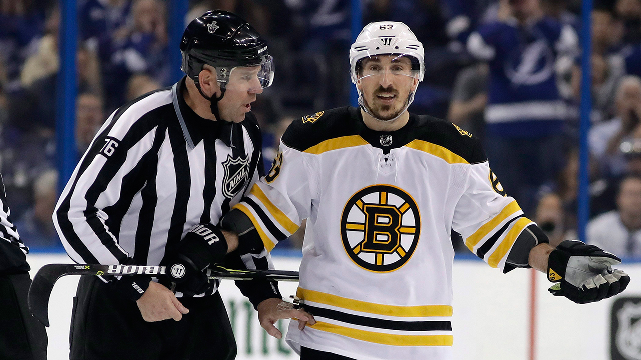 Bruins vs Carolina. How they got there, and what to expect.
