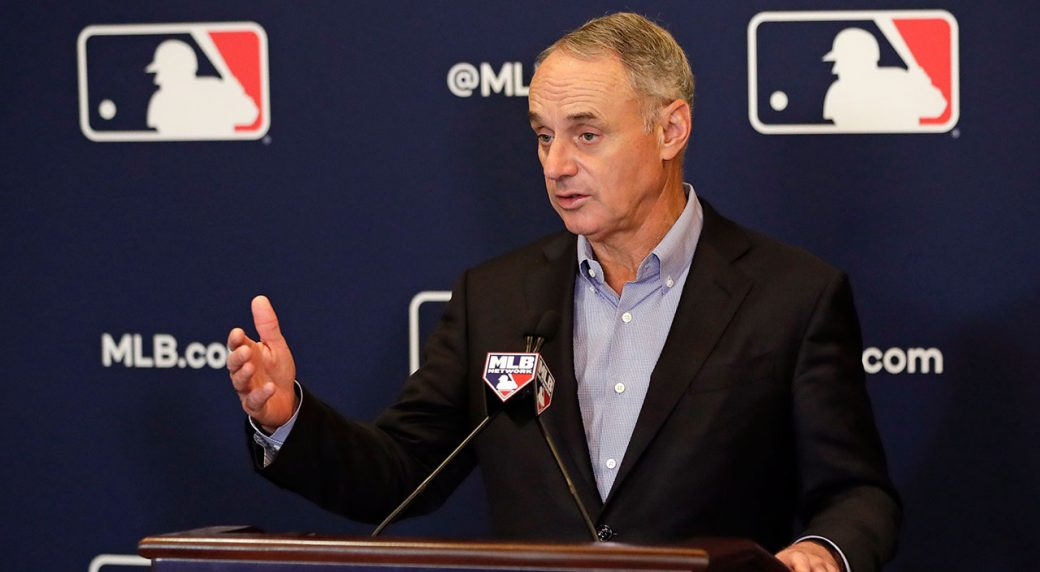 All-Star Voting Likely To Include Election Day