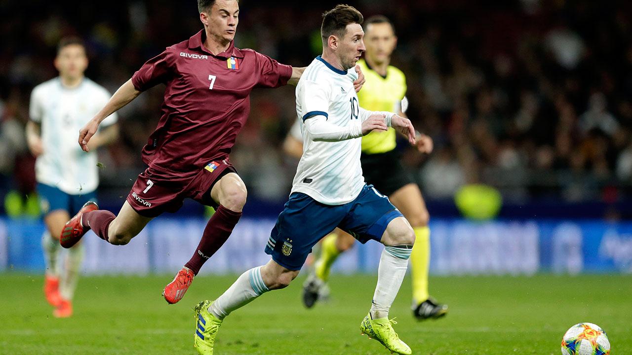 Messi_spoiled_return