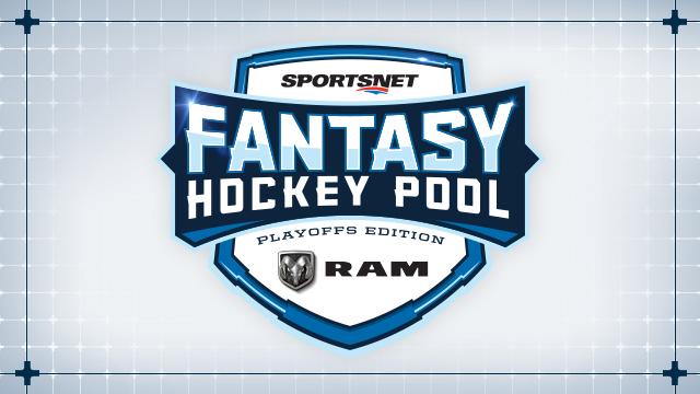Sportsnet Fantasy - Sportsnet ca
