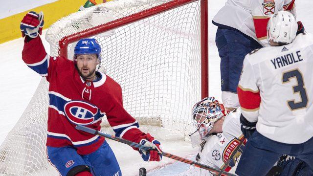 Tomas-Tatar-Montreal-Canadiens