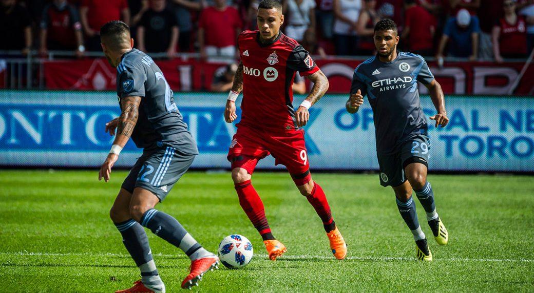 Toronto-FC-Gregory-Van-Der-Wiel