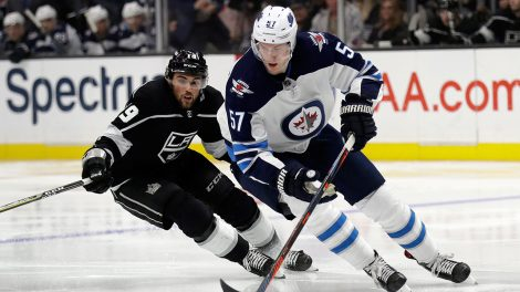 3eb16234 31 Thoughts: Defencemen flooding market ahead of trade deadline ...