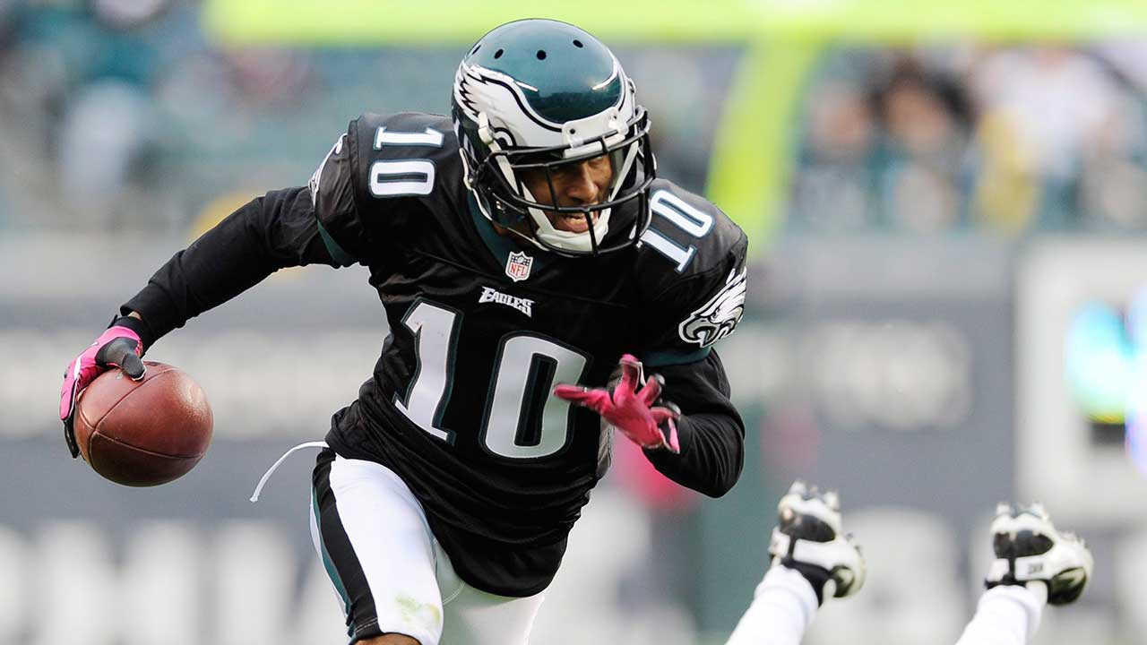 Image result for Desean Jackson Eagles