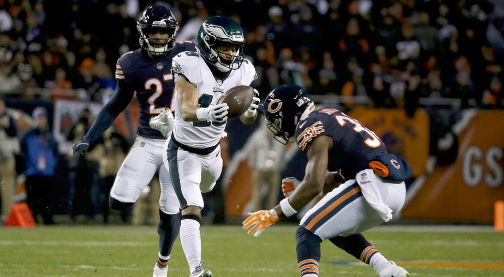 eagles-golden-tate-makes-reception-in-playoffs