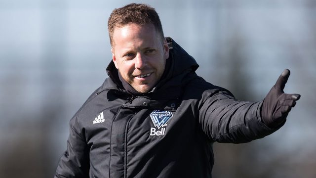 marc-dos-gestures-during-a-whitecaps-practice