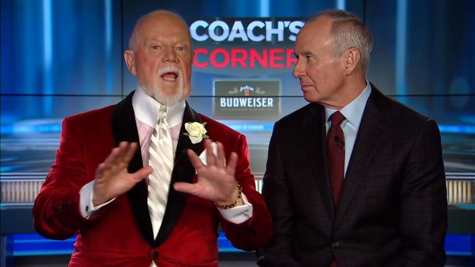 Coach's Corner: Why the Flames came up short in the playoffs
