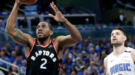 Westbrook ties Kidd on triple-double list, Thunder beat Cavaliers
