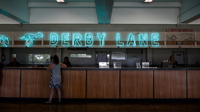 ticket-counter-at-derby-lane-racetrack