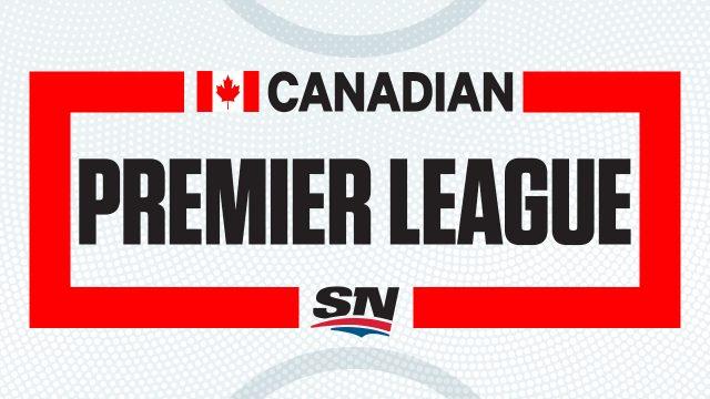 Canadian-Premier-League