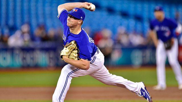 MLB-Blue-Jays-Thornton-throws-against-Tigers