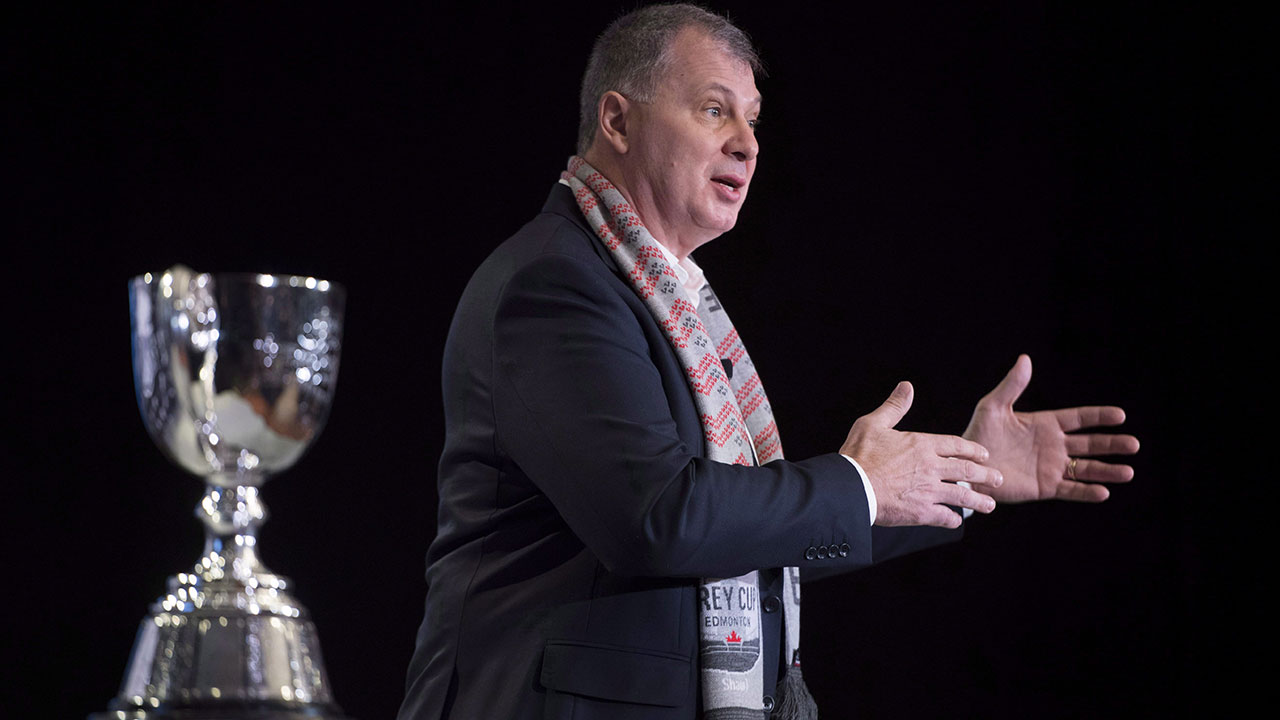 CFL, CFLPA ratify new CBA that runs through 2021 season