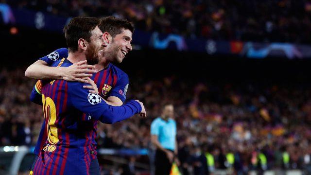 messi-barcelona-united