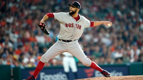 MLB-Red-Sox-Price-throws-against-Astros