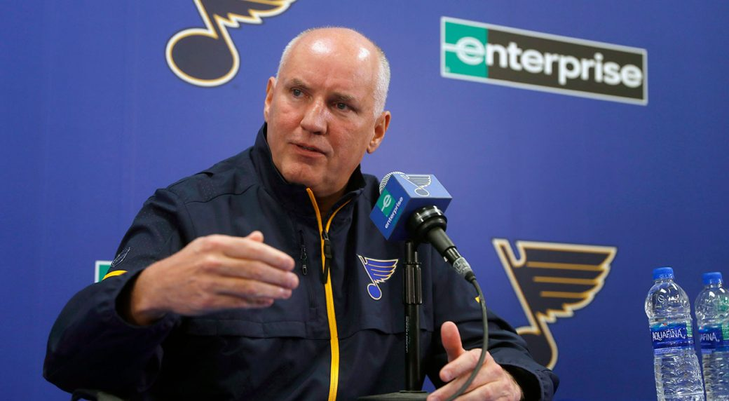 NHL-Blues-Armstrong-speaks-at-press-conference