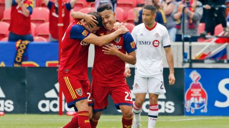 TFC-Real-Salt-Lake