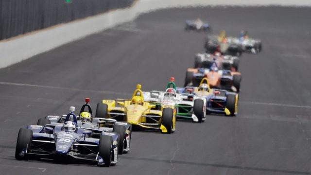 ed-carpenter-leads-group-of-cars-at-indy-500-practice