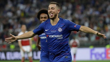 eden-hazard-celebrates-chelseas-fourth-goal-against-arsenal