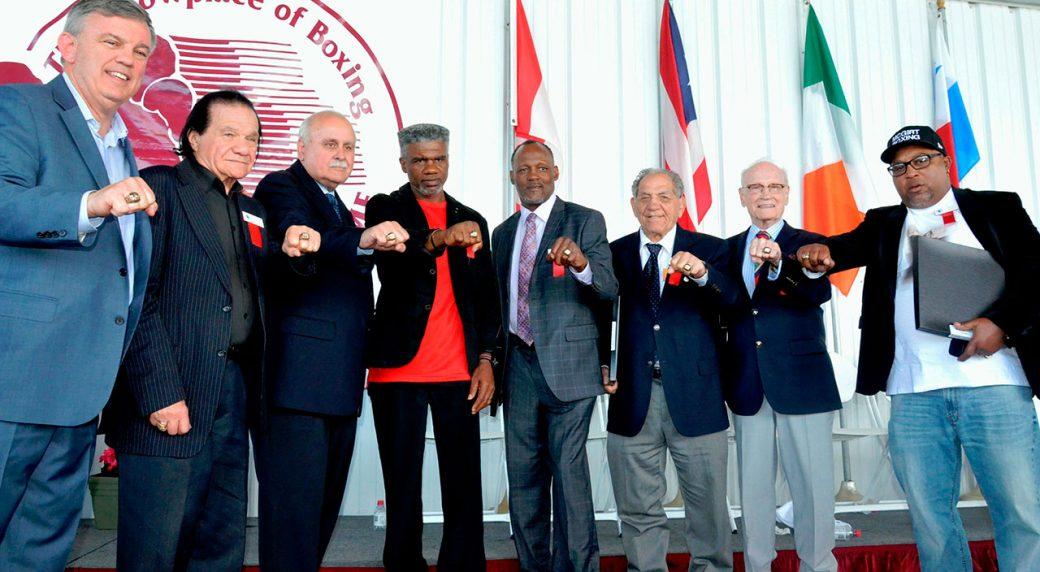 Boxing-Hall-of-Fame-2019-Class-inductees-Teddy-Atlas-Don-Elbaum-Lee-Samuels-Julian-Jackson-Donald-Curry-Tony-DeMarco-Guy-Jutras-Buddy-McGirt