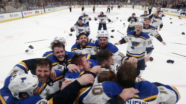 st-louis-blues-celebrate-2019-stanley-cup-win