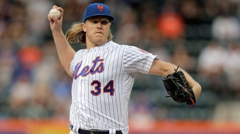 MLB-Mets-Syndergaard-throws-against-Cardinals