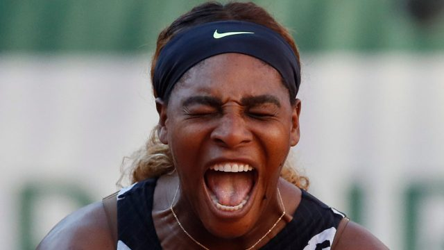 Serena-Williams-French-Open