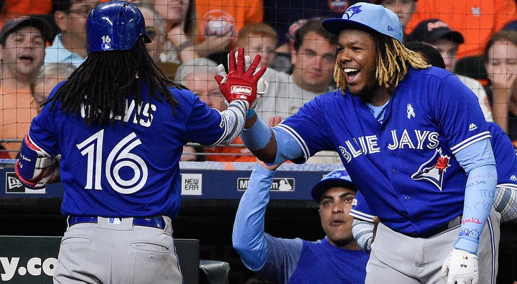 e62cfc3e3 Astros GM offers blueprint for how Blue Jays can succeed in rebuild ...
