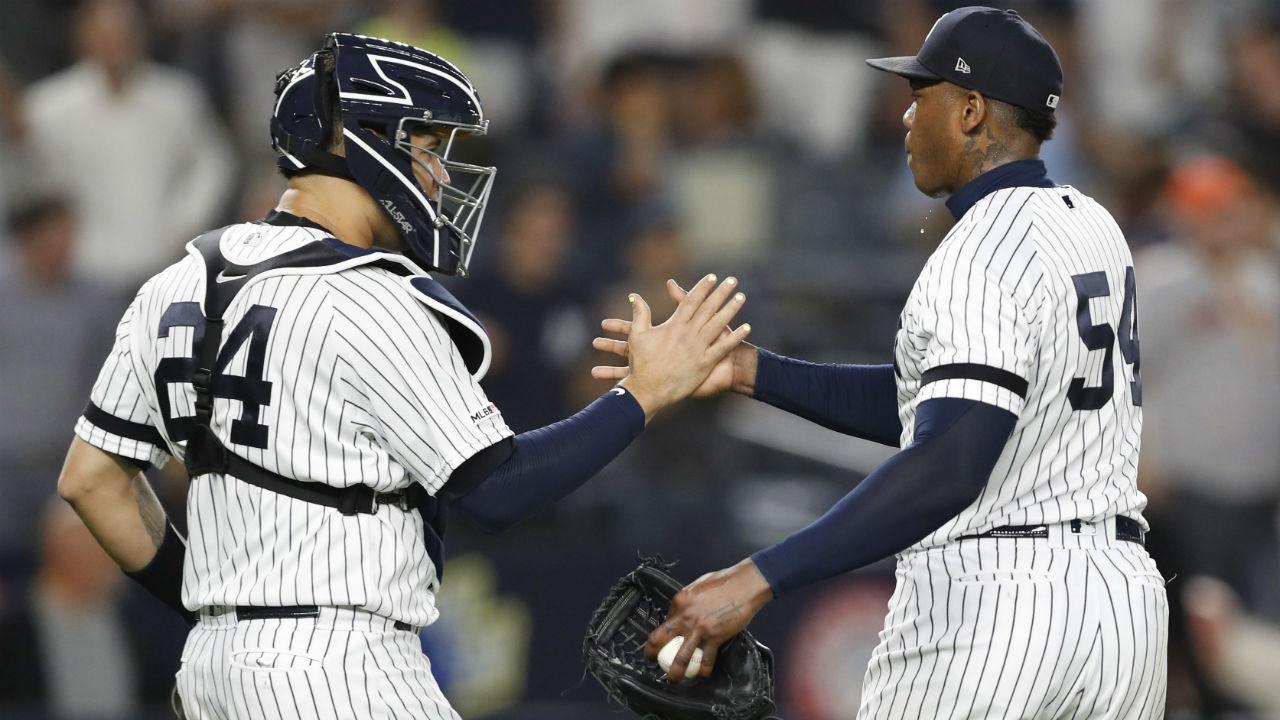 Yankees_1280